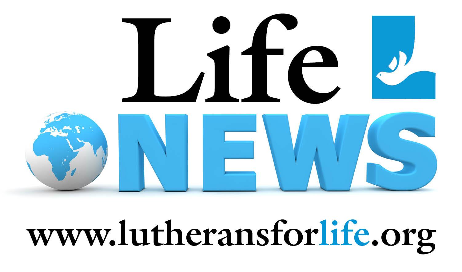 Life News graphic 2017