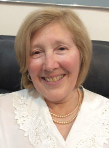 Diane Albers, State Representative – St. Louis, Missouri