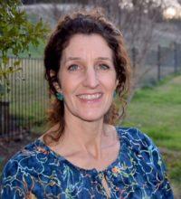 Sheila Page, DO, Secretary – Aledo, Texas