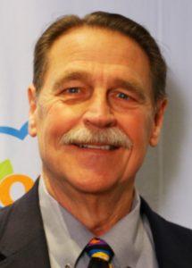 Ronald L. Soule, Treasurer – Mason, Michigan